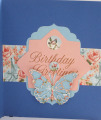 2013/04/03/Inside_Wilma_s_birthday_card_by_craftydr.jpg