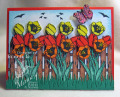 2013/04/03/Lois_IC_tulips_by_raduse.jpg