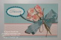 2013/04/04/2013-03-30_Frame_ww04_by_Jaynestamps.jpg