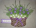 2013/04/04/Cheery_Lynn_Flower_Basket_by_Nan_Cee_s.jpg