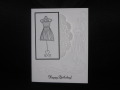 2013/04/04/Dad_s_March_Visit_and_CARDS_Mostly_dress_form_026_by_Celisa.JPG