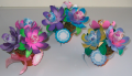 2013/04/04/Lollipop_Decoration_by_Em1941.png