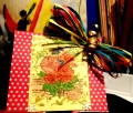 2013/04/05/IC383_Flowers_with_Pizazz_by_Crafty_Julia.JPG