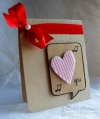2013/04/05/little_tangles_heart_you_card_apr_4_2013_by_Tenia_Sanders-Nelson.jpg
