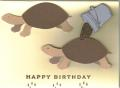 2013/04/06/Chocolate_Turtles_Birthday_by_vjf_cards.jpg