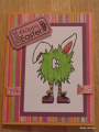 2013/04/06/easter_monster_bold_by_sandijcrafts.JPG