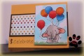 2013/04/07/Bella_s_Celebration_by_cramos.jpg