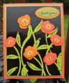 2013/04/07/IC_Poppies_by_ckbythesea.jpg