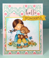 2013/04/08/Hello_Wonderful_by_thescrapmaster.jpg