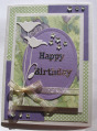 2013/04/08/Lime_green_and_purple_with_poppies_straight_by_lcjcreations.jpg