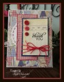 2013/04/08/MOJO_4-7-2_by_Scraphappily.jpg