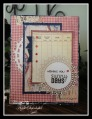 2013/04/08/MoJo_4-7_by_Scraphappily.jpg