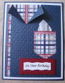 2013/04/08/Swiss_dot_sweater_card_with_plaid_shirt_and_pocket_close_copy_by_lcjcreations.jpg
