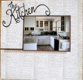 The_Kitche