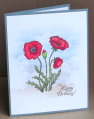 poppies_by