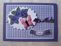2013/04/08/purple_gingham_with_flowers_front_by_lcjcreations.jpg