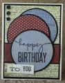 2013/04/09/Card_hap_BIRTHDAY_2_by_iluvscrapping.jpg