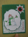 2013/04/09/Christmas_Cards_April_002_by_pvilbaum.jpg