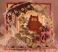 2013/04/09/CottageCutz_Hoot3_by_Gingerbeary8.png