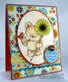 2013/04/09/birthday_flower_wm_by_kendra.jpg