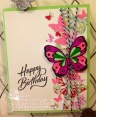 2013/04/09/butterfly_birthday_by_cr8iveme.jpg