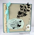 2013/04/09/set_62_butterfly_dream_wm_by_kendra.jpg