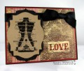 2013/04/09/set_66_paris_love_wm_by_kendra.jpg