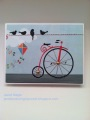 2013/04/10/Red_bicycle_by_bizzy32765.jpg