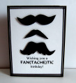 2013/04/10/mustache2_by_shoregirl.jpg