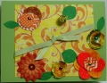 2013/04/11/MIX10_Flower_Circlets_by_happigirlcorgi.JPG