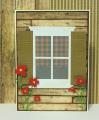 2013/04/11/lakehouse_window1_by_Kathleen_Lammie.jpg