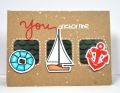 2013/04/11/nauticool_by_Kellsterstamps.jpg