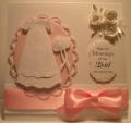 2013/04/12/Christening_gown_by_hmonet.png