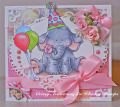 2013/04/12/Ellie_card_by_1artist4highhopes.jpg