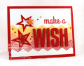 2013/04/12/Make-a-Wish-ES-700_by_Shel9999.jpg