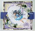 2013/04/12/Snowflake_Fairy_Princess_card_front1_by_1artist4highhopes.jpg