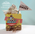 2013/04/12/scallop_yellow_birthday_box_by_lisahenke.jpg