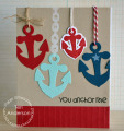 2013/04/13/PS_April_Nautistamps_teri_by_teristampsalot.jpg