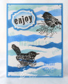 2013/04/13/birdy_bands_by_stamps_amp_cars.jpg