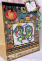 2013/04/15/Chinese_Dragon_Gift_Bag_005_2_by_siren_kitty.JPG