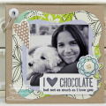 2013/04/15/MFTAprilNPTIloveChoccover_by_Westies.jpg