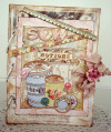 2013/04/15/Melissa_Sewing_Book_Cover_by_melissa1872.JPG