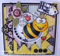 2013/04/15/Queen_Bee_Birthday_Card_014_2_by_siren_kitty.JPG