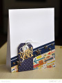 2013/04/15/Thank_You_Card_Card_Kit_by_mbelles.jpg