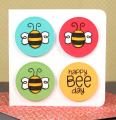 2013/04/16/Happy_Bee_Day_card_by_JanaM.jpg