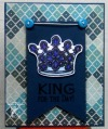 2013/04/16/King_For_The_Day_by_jeria22.jpg