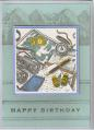 2013/04/16/Road_Tripper_Birthday_by_vjf_cards.jpg