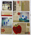 2013/04/16/apriRewind-school_memories_layout_by_lisahenke.jpg