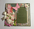 2013/04/16/mothers_day_card_3_by_skimball2000.JPG