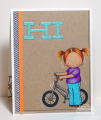 Hi-card_by